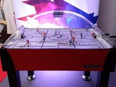 stolní-hokej-pronájem