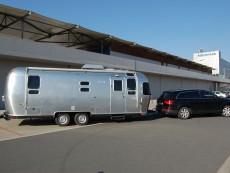 prezentacni-karavan