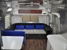 reklamni-karavan