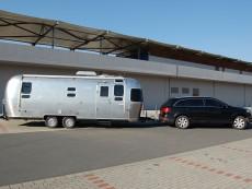 promo-karavan