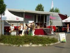 Exhibition Truck 1