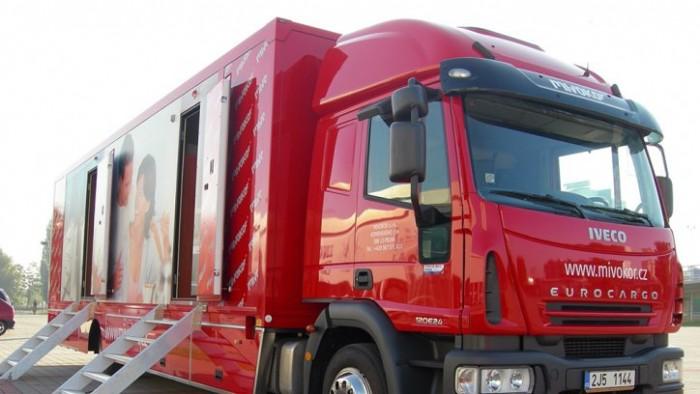 exhibition-truck