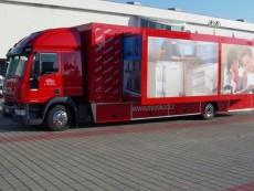 truck-reklama