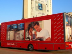 reklama-kamion
