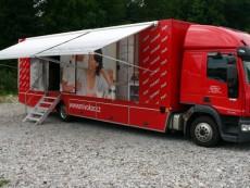 prezentacni-kamion