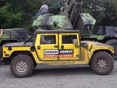 hummer-offroad