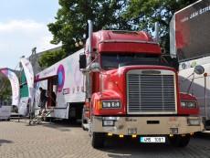 reklamni-truck