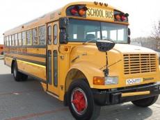 skolni-autobus-pronajem
