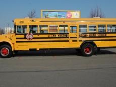 americky-autobus