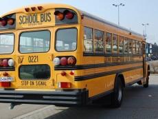 americky-bus