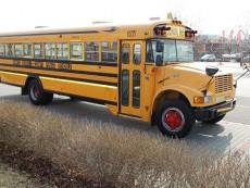 skolni-autobus