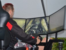 letecky-simulator