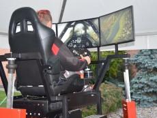 simulator-letadla-pronajem