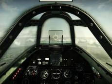 atrakce-3d-letecky-simulator