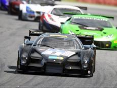 3d-racing-simulator