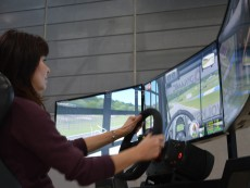 pronajem-truck-simulatoru