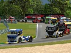 truck-simulator-pronajem