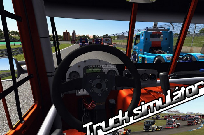 3d-truck-simulator-360°