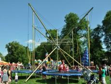 bungee-trampolina-firemni-akce