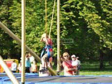 atrakce-bungee-trampoliny-pronajem