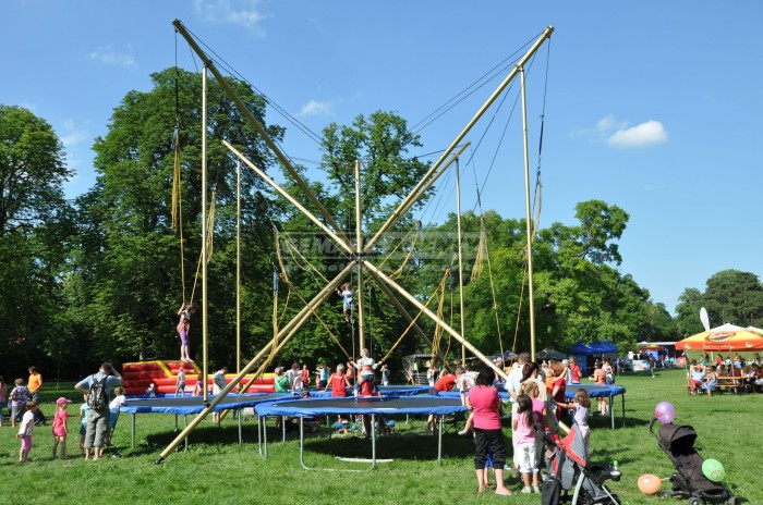 bungee-trampolina-pronajem