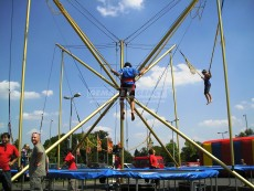 bungee-trampolina-praha