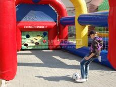 fotbalove-atrakce-k-pronajmu
