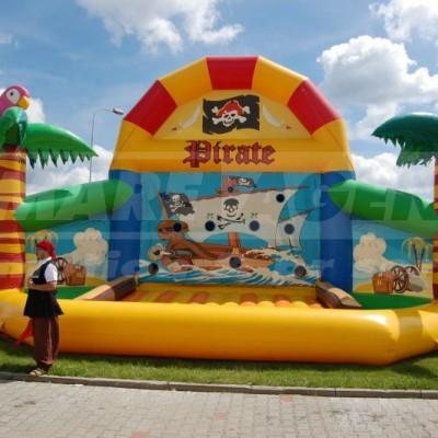 "Miniset ""Piráti 1"""