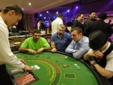 mobilni-casino-praha