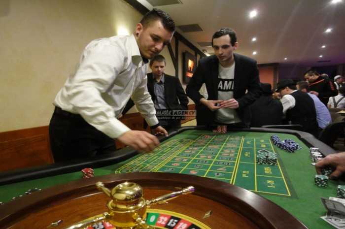 ruleta-casino-pronajem