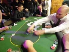 pronajem-casino