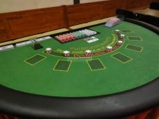 black-jack-mobilni-casino