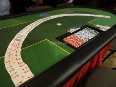 poker-na-firemni-akci