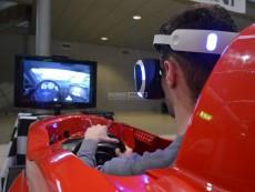 virtualni-realita-pronajem