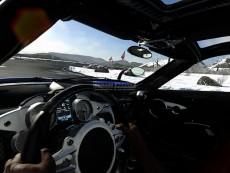 Racing simulátor - Virtuální realita k pronájmu