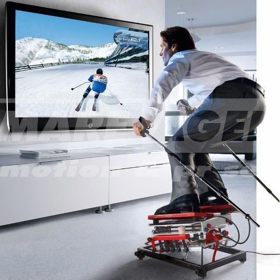 simulátor-lyžování-zabavneatrakce.cz
