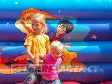 detsky-nafukovaci-hrad