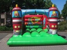 skakaci-hrad-hasici-detsky-den