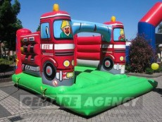 detsky-nafukovaci-hrad-hasici