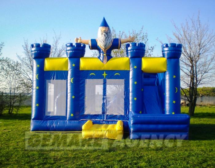 skakaci-hrad