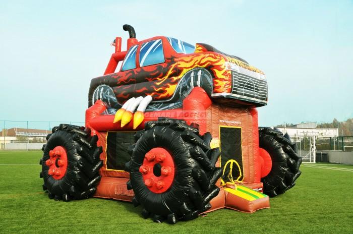 pronajem-skakaciho-hradu-monster-truck