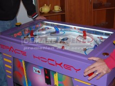 hokejove-atrakce