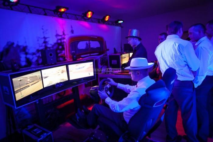 pronajem-zavodni-simulator-3d